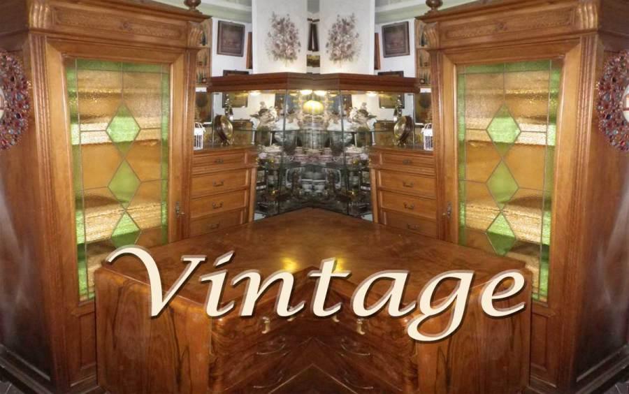 clikad comodini design : Mobili radio giradischi oggetti vintage comodini specchiere